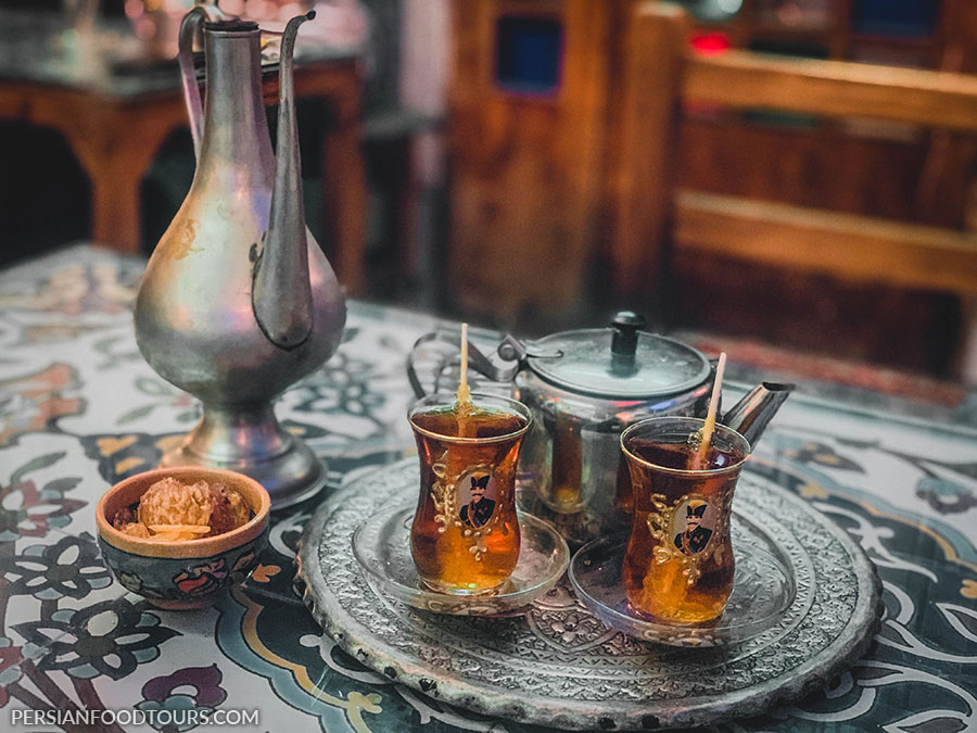 Bahar_Persian_Tea