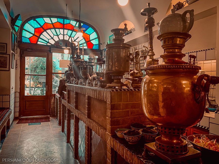 Top_Dizi_Place_Azeri_Tea_House